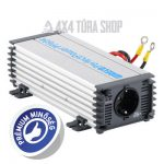 inverter 550W / 1100W