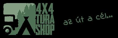 4x4turashop.hu