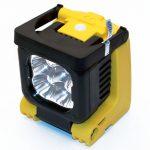 LED lámpa, Reflektor, Fénysor, Autó világítás, terepjáró, 4x4 Túrashop