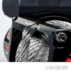Elektromos csörlő 12000-es Powerwinch