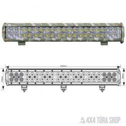 LED-fenyhid-126w-terepjaro-lampa