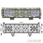 LED-fenyhid-72w-terepjaro-lampa