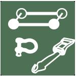 Autómentő Segédeszközök