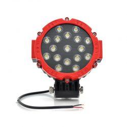 LED lámpa 51w